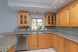 110 Rolling Hill Road - Photo 17
