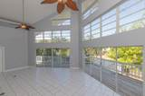 110 Rolling Hill Road - Photo 19