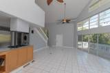 110 Rolling Hill Road - Photo 20