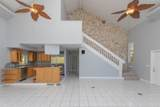 110 Rolling Hill Road - Photo 21