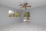 110 Rolling Hill Road - Photo 22