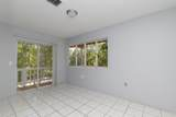 110 Rolling Hill Road - Photo 25