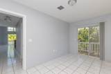 110 Rolling Hill Road - Photo 26