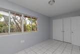 110 Rolling Hill Road - Photo 27