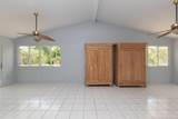 110 Rolling Hill Road - Photo 32