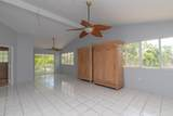 110 Rolling Hill Road - Photo 34
