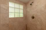 110 Rolling Hill Road - Photo 39