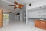 110 Rolling Hill Road - Photo 40