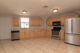 110 Rolling Hill Road - Photo 42