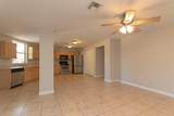 110 Rolling Hill Road - Photo 44