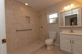 110 Rolling Hill Road - Photo 48
