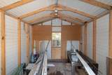 110 Rolling Hill Road - Photo 54