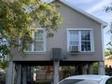 5434 5Th Avenue - Photo 1