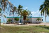 75691 Overseas Highway - Photo 10