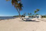 75691 Overseas Highway - Photo 13