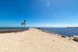 75691 Overseas Highway - Photo 14