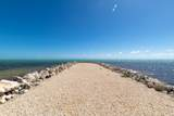 75691 Overseas Highway - Photo 15