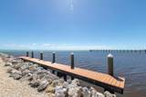 75691 Overseas Highway - Photo 17