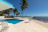75691 Overseas Highway - Photo 2
