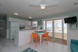 75691 Overseas Highway - Photo 20