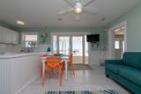 75691 Overseas Highway - Photo 22