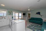 75691 Overseas Highway - Photo 26