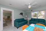 75691 Overseas Highway - Photo 27