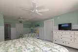 75691 Overseas Highway - Photo 30