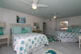 75691 Overseas Highway - Photo 40