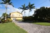 172 Coconut Palm Boulevard - Photo 3