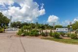 172 Coconut Palm Boulevard - Photo 43