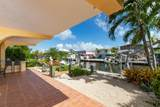 172 Coconut Palm Boulevard - Photo 5