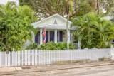 1404 Newton Street - Photo 1