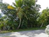 29381 Cypress Drive - Photo 45