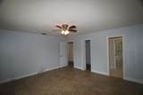 53 Inlet Drive - Photo 11