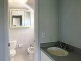 53 Inlet Drive - Photo 12