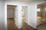53 Inlet Drive - Photo 14