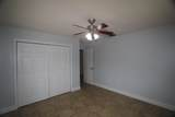 53 Inlet Drive - Photo 16
