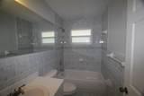 53 Inlet Drive - Photo 18