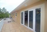 53 Inlet Drive - Photo 20