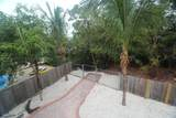 53 Inlet Drive - Photo 23