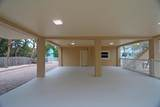 53 Inlet Drive - Photo 25