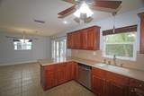 53 Inlet Drive - Photo 7