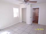 105 Tree Lane - Photo 10