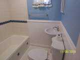 105 Tree Lane - Photo 11