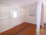 105 Tree Lane - Photo 3