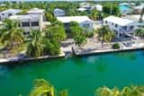 940 Caribbean Drive - Photo 2