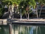 940 Caribbean Drive - Photo 24