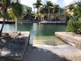 940 Caribbean Drive - Photo 3