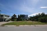 235 Seaview Drive - Photo 1